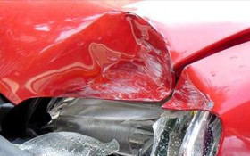 Insurance companies could hit you hard for an accident you didn't cause