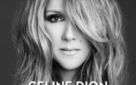 Celine Dion Releases New Single