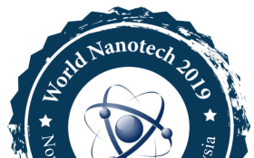 World Congress on Nanotechnology and Advanced Materials 2019