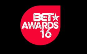 BET Awards winners for 2016
