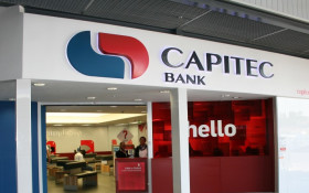 [LISTEN] Capitec shares nothing in common with Steinhoff: CEO