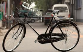 Qhubeka bicycles improves the livelihood of disadvantaged people