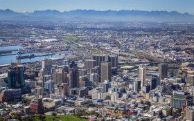 Cape Town: Here's what you need to pay on your rates bills under lockdown