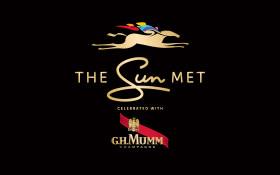The Sun Met