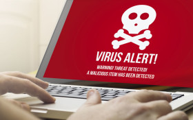 Mimecast finds 115 000 fake Covid-19 websites designed to steal information