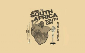 What to do on Youth Day