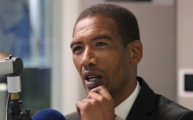 [EXCLUSIVE] Willemse wants to restore his dignity at SAHRC hearing on walkout