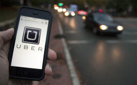 Uber investigating alleged incident of religious discrimination by driver