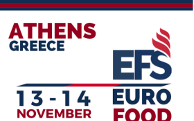 7th European Food Safety & Standards Conference