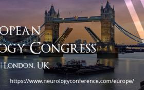 32nd European Neurology Congress