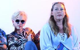 3 Susters... met Lizz Meiring, Margit Meyer-Rodenbeck, Nicole Holm