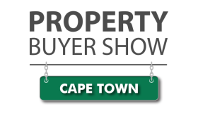 The Property Buyer Show Cape Town