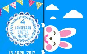 Langebaan Easter Market