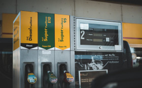 Petrol to increase by more than R1.30 at midnight