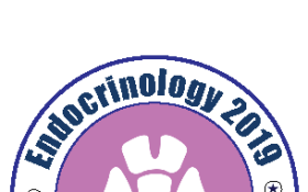 12th Edition of International Conference on Endocrinology Diabetology