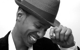 The Best of Tevin Cambell Lyrics