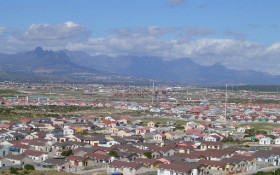 Business of the Week - Cape Flats Girl Tourism