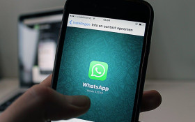 Why you should seriously consider deleting WhatsApp from your phone