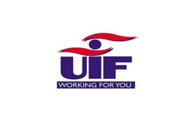 UIF urges employers to apply on behalf of their employees for relief