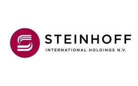 Steinhoff money woes and why you should care