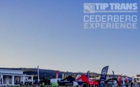 Tiptrans Cedereberg Experience