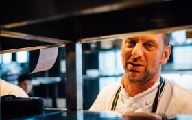 Cape Town eatery named among 50 best restaurants in world