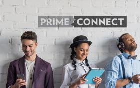 primeconnect
