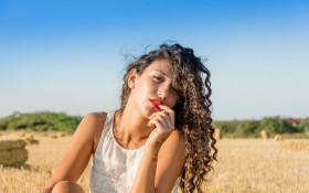 Natural beauty tips to beat the heat