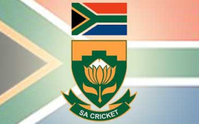 What is #ProteaFire?