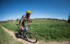 Beginners Guide to the Telkom 947 Mountain Bike Challenge