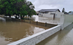 WC authorities to carry out damage assessments after heavy storm, floods