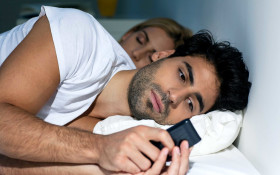 'We're not meant to be monogamous' - Sex expert