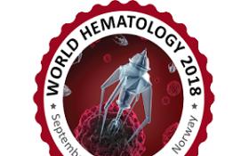 15th World Hematology Congress