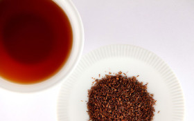 Can rooibos curb obesity? Stellenbosch University study aims to find out