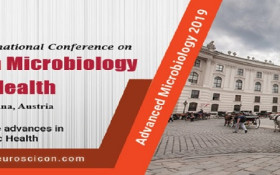 11th Edition of International Conference on Advances in Microbiology and Public Health