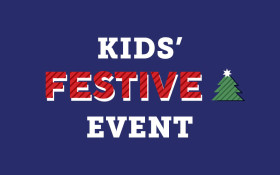 Cape Town Kids' Festive Event - Snake & Reptile Show with Cape Union Mart & Wild Magazine