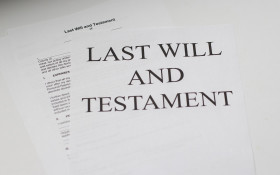 Why having a will is the most important thing you can do for your family