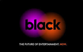'Pay-as-you-go' style of Cell C's new streaming service may gain mass appeal