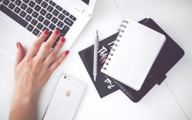 Female coders gradually debunking myths around careers in coding