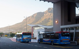 No end in sight to MyCiTi N2 Express service impasse
