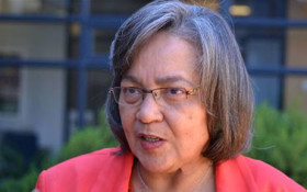 De Lille raises alarm bells over Cape water crisis, proposes new measures