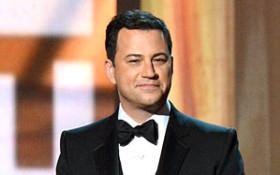 Jimmy Kimmel has asked