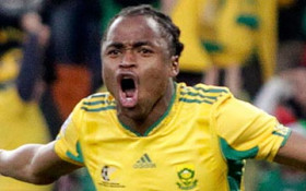 World Cup Flashback