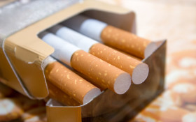 British American Tobacco SA prepares for court showdown with govt on Wednesday