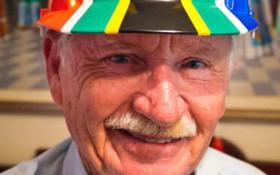 Mthethwa remembers SA national flag designer as 'national hero'