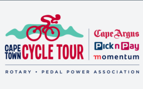 All the Road Closures for the Cape Town Cycle Tour