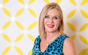 Meet Margaret Hirsch; the inspirational founder of appliance retailer Hirsch's