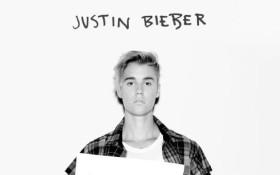Justin Biebers new single