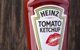 South African bids farewell to Heinz Tomato Sauce (for now?)