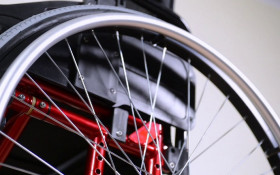 Cape NPO 'Orion' helps people with disabilities reach their full potential